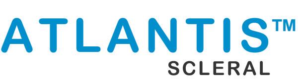 Atlantis Logo – Felipe