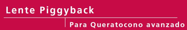 piguiback